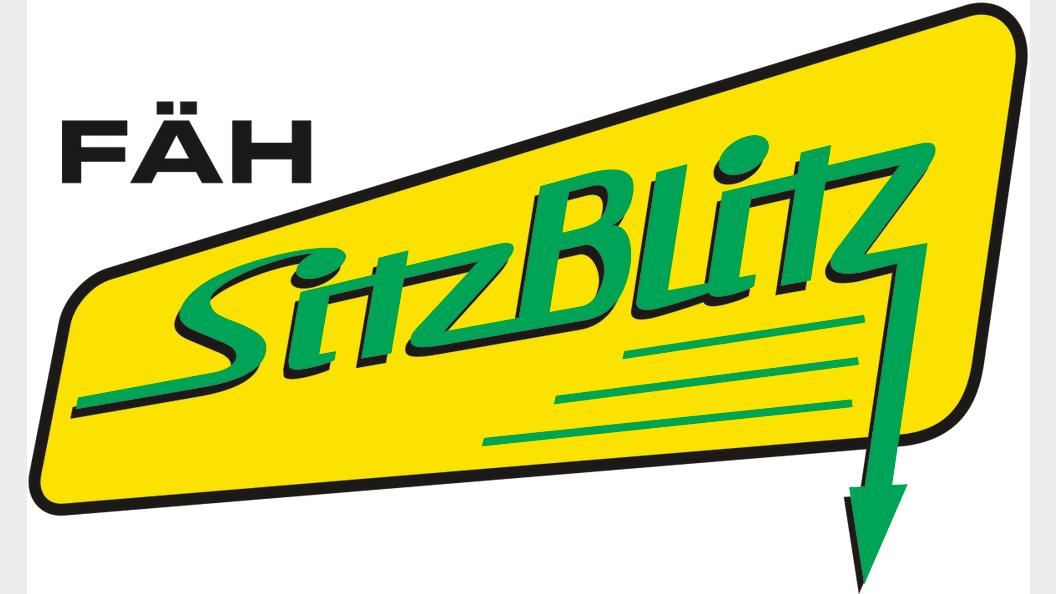 Der Reparaturservice FÄH SITZ-BLITZ kümmert sich um defekte Fahrersitze aller Marken.