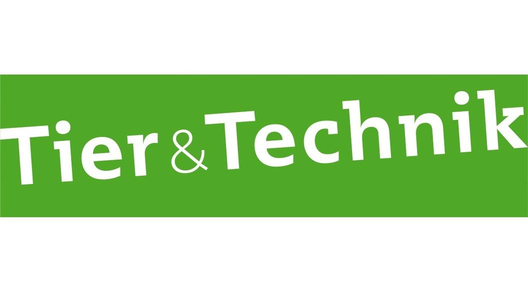 Tier&Technik 2020