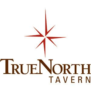 True North Tavern