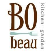 Bo Beau Kitchen + Garden