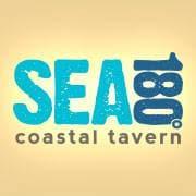 Sea180° Coastal Tavern