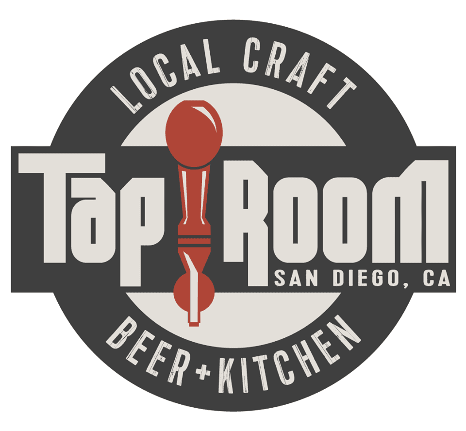 Sd Tap Room