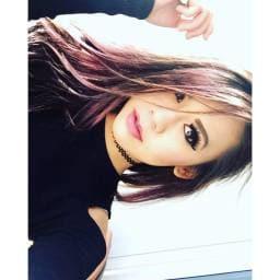 Paula Vuong