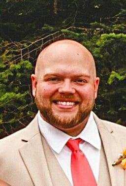 Mitch Goerdt