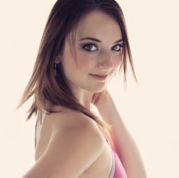 Antonya Forsyth
