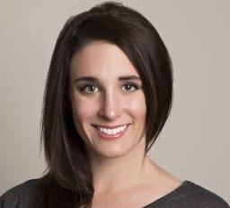 Lauren Wiswall