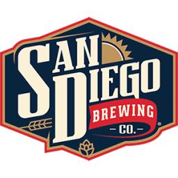 Karen San Diego Brewing Company