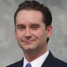 Rick Jost