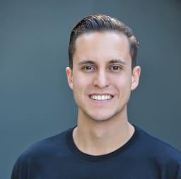 Cody Barbo