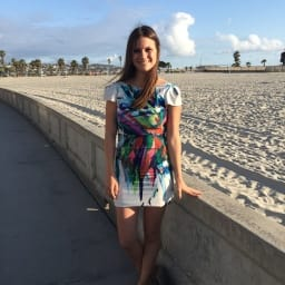 Brittany Foley