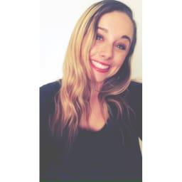 Emily Metz