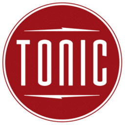 Tonic Nightlife Group San Francisco