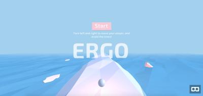 Image of Start menu