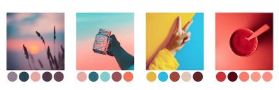 Image Palette