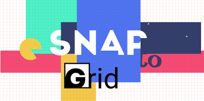 Snap to Grid