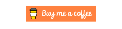 A generic 'Buy Me a Coffee' button