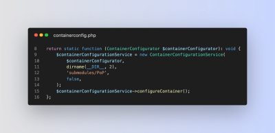 Code screenshot taken with the Snipped VSCode extension