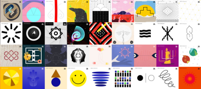 Art of Symbols by Emotive Brand agency
