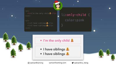 Code Tidbits