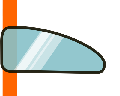 Stage 1, before the subtract operation.
