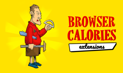 Browser Calories helps you set a performance budget and measure if a page is exceeding these numbers or not,