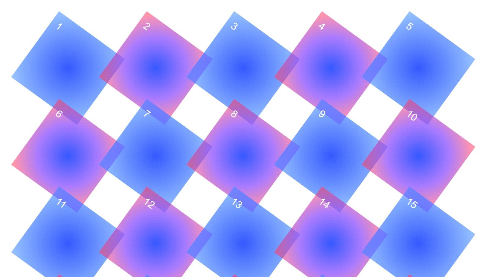 Właściwości CSS - jednostka proporcji obrazu