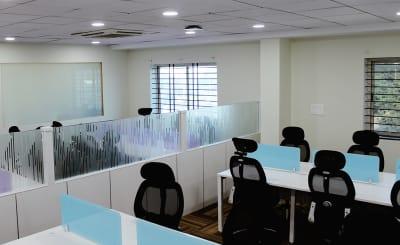 The Venture Studios