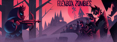 Flexbox Zombies