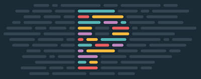 An opinionated code formatter that formats code as you press 'save'