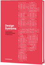 Design Systems book