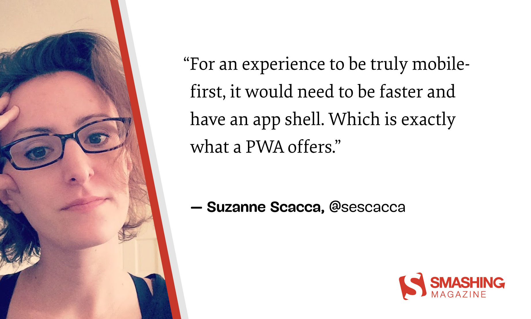 Will PWAs Replace Native Mobile Apps?