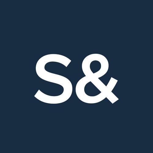 Suits & Sandals, LLC