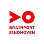 Brainport Eindhoven Region