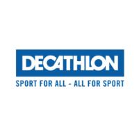Decathlon Sportartikel GmbH & Co.KG