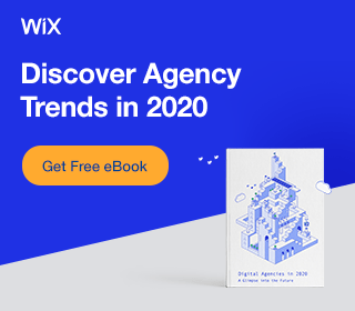 Discover the future of web design agencies
