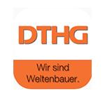DTHG (German Theatre Technicians Association)