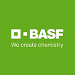 BASF Coatings GmbH