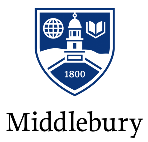 Middlebury College Company Logo