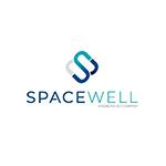 Spacewell Company Logo