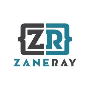ZaneRay