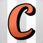 Cornershop Creative