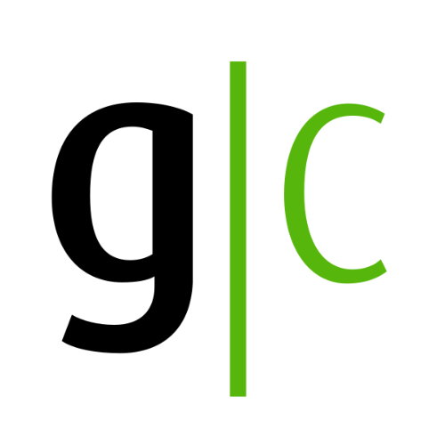 green connector