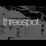 Threespot