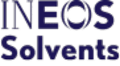 INEOS Solvents
