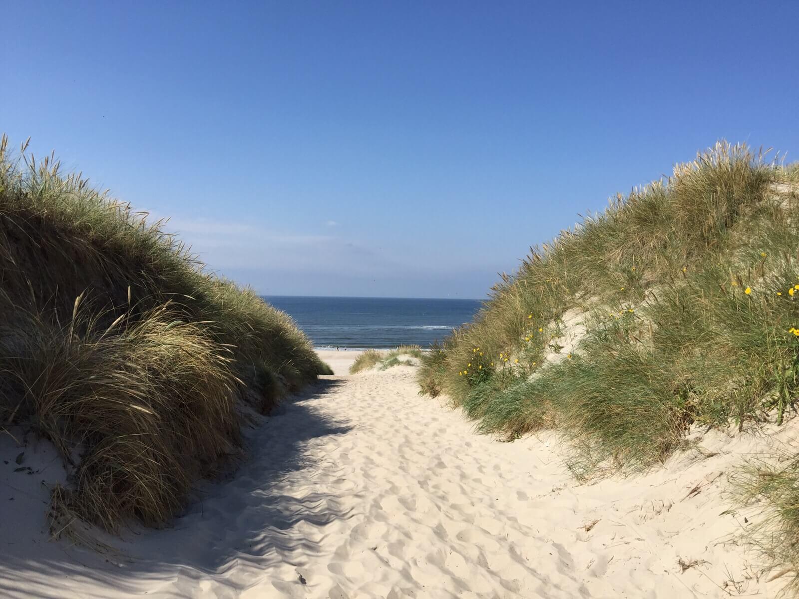 März_Nordsee