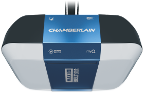 Chamberlain B1381