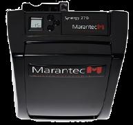 Marantec 260