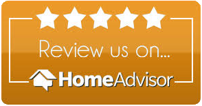 Leave a Review for Infantino's Garage Door Service in Chicago, IL area