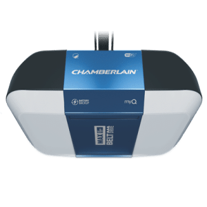 Chamberlain Openers