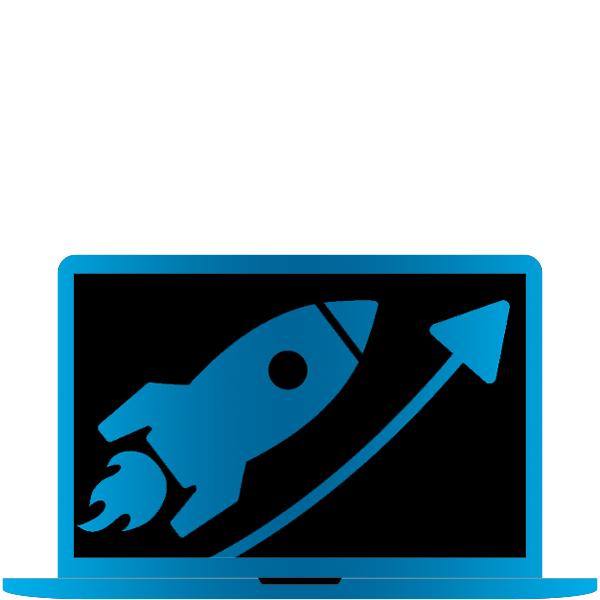 Startup Development Services